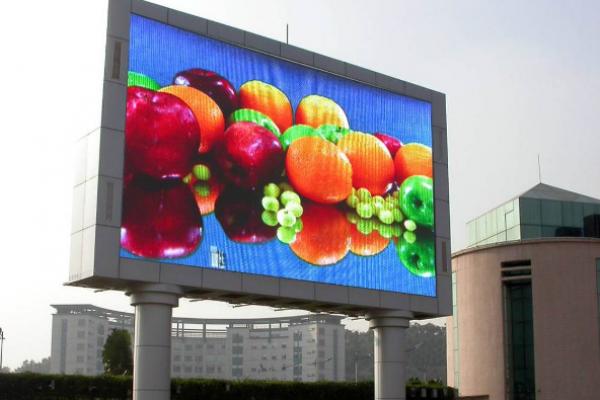 Для демонстрации видео рекламы в качестве пассивного дохода